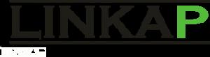 linkap_logo